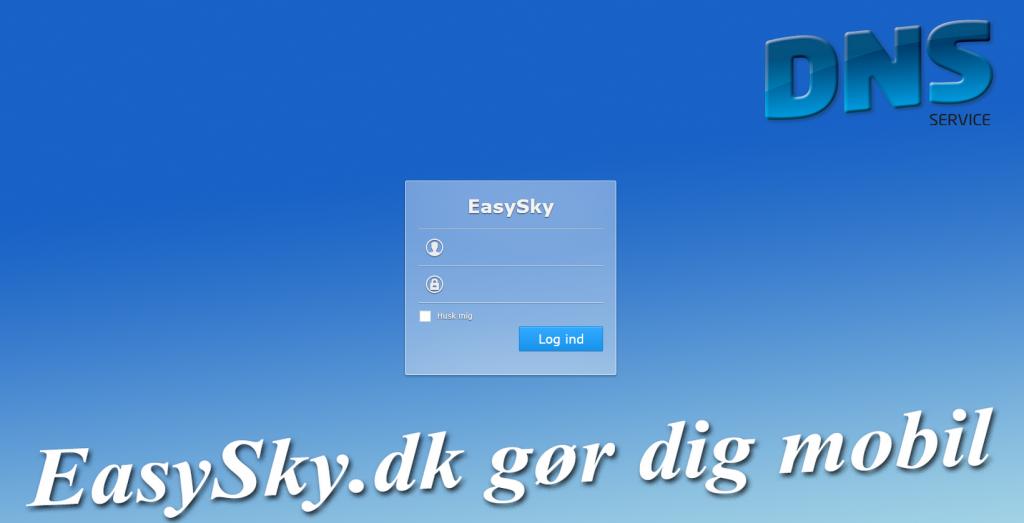 easysky1